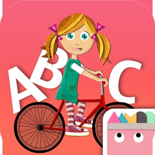 avokiddo-abc-ride