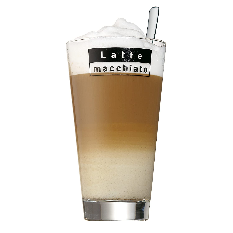 latte macchiato rezepte suchen. Black Bedroom Furniture Sets. Home Design Ideas