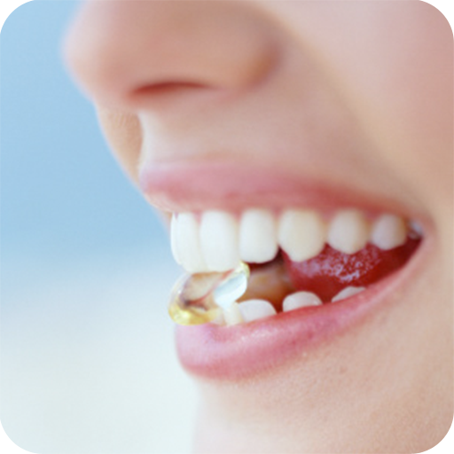 Dietary Supplements For Health