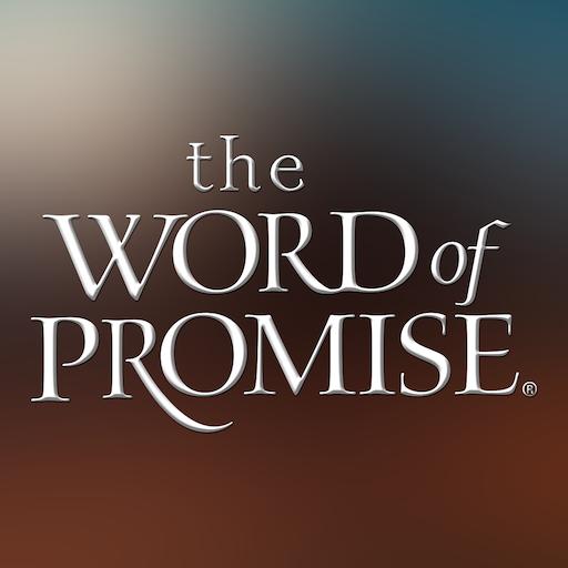 word-of-promiser-nkjv