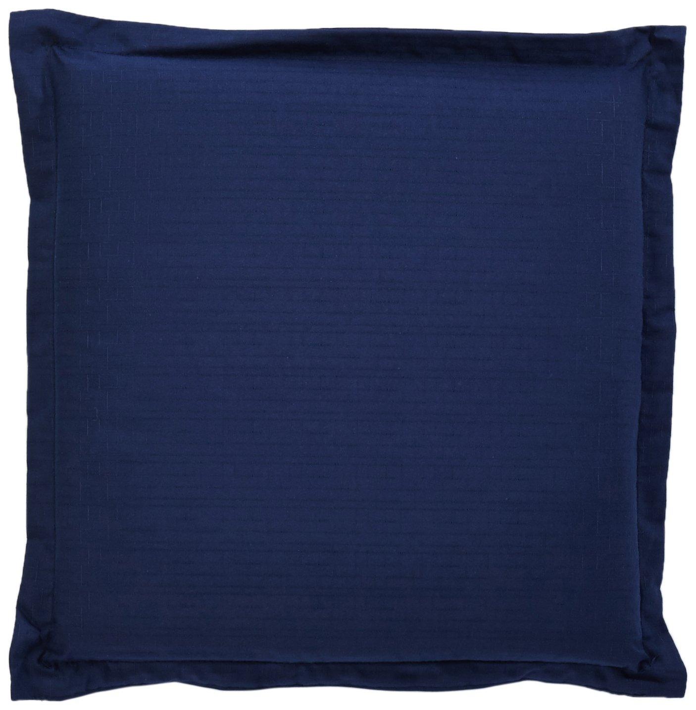 beo P109 Ascot BA1 Saumkissen für Hocker, Sessel oder Bänke circa 46 x 49 cm, circa 6 cm Dick kaufen