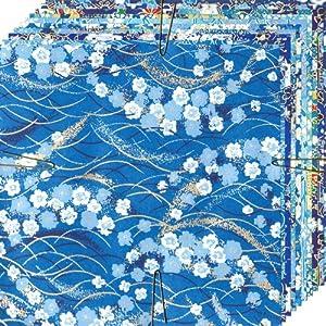 partager origami loisirs cr eacu a 233t233 ajout233 224 votre