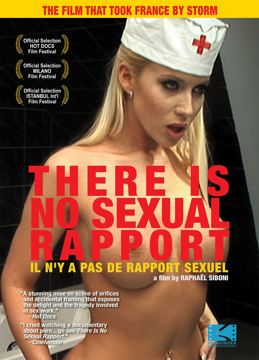 watch almost adults online free movies