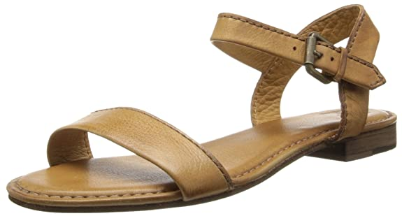 Famous FRYE WoPhillip Two Piece Sandal For Women Sale Online Multicolor Schemes