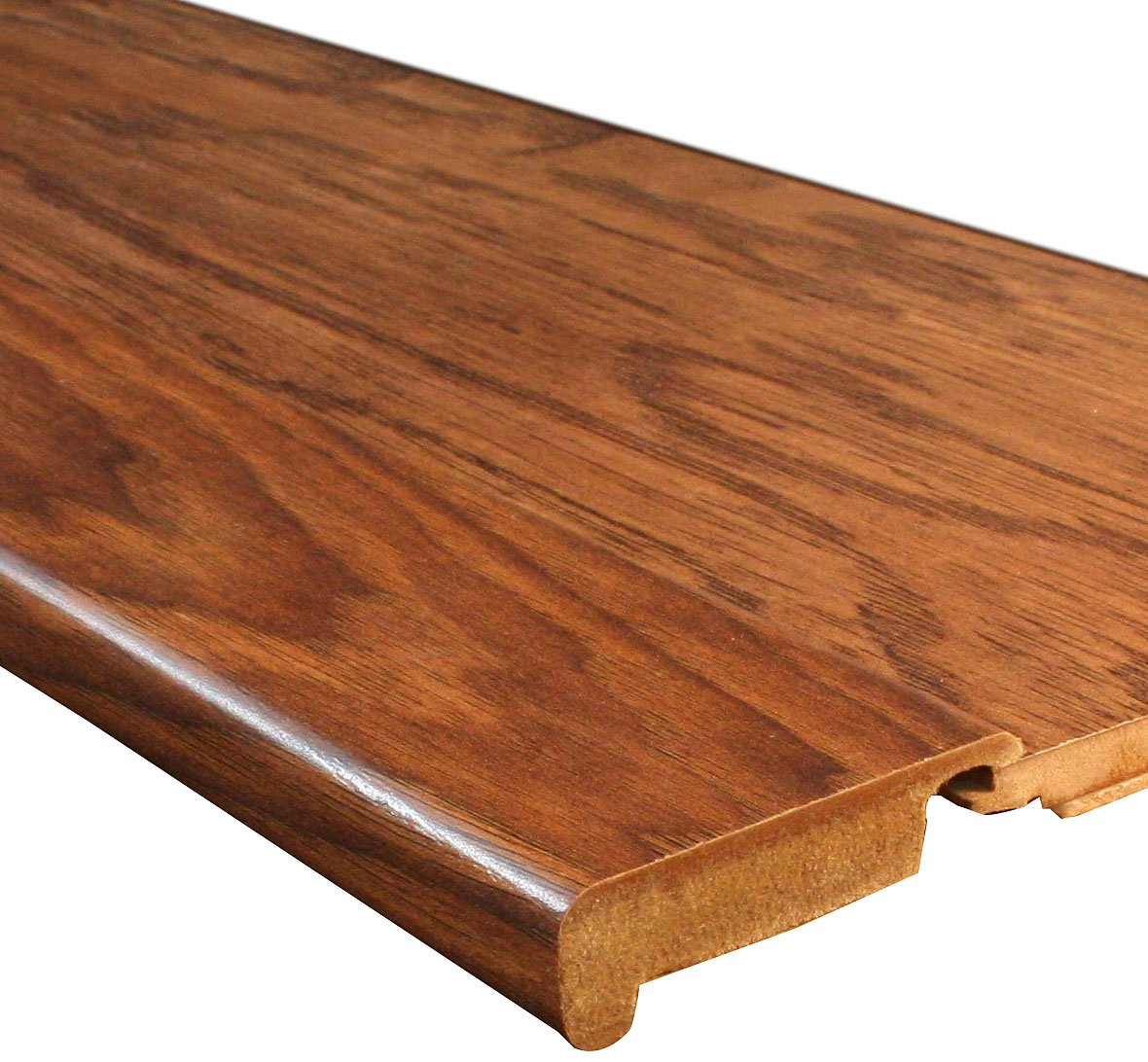 Laminate flooring laminate flooring cheap shipping for Cheap laminate wood flooring