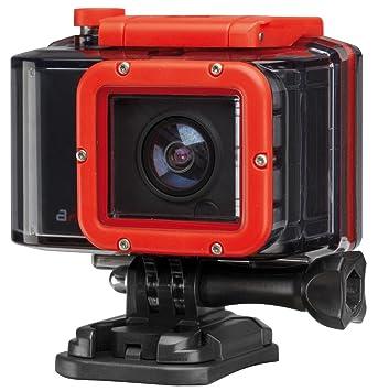 Caméra d'action aQtion AQN6 A-Rival