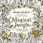 Magical Jungle: An Inky Expedition &...