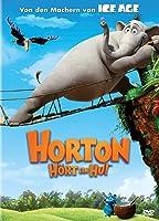 Horton h�rt ein Hu!