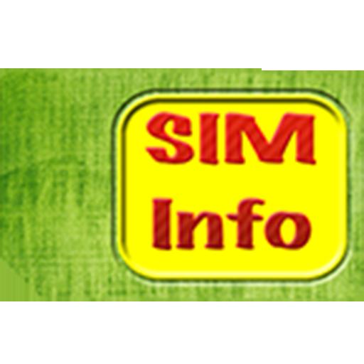 pakistan-sim-info