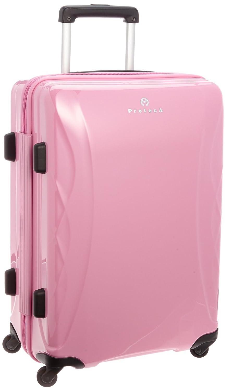 98ef7494180c Proteca♪ラグーナライト♪◎スーツケース 56cm・50リットル・3.0kg・
