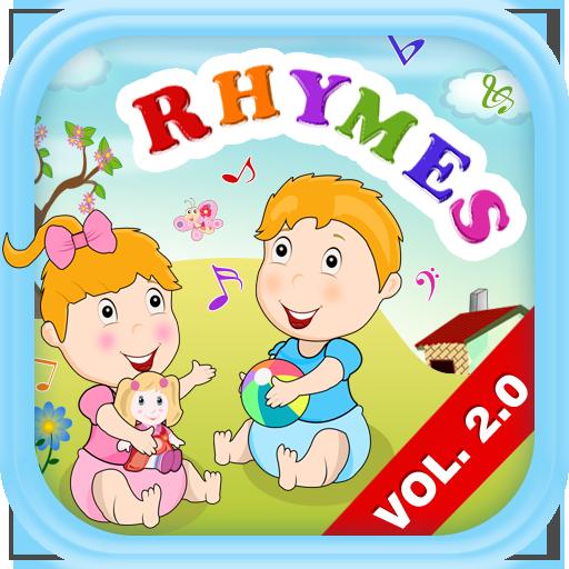 baby-nursery-rhymes-20