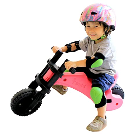 Lang Japan (RANGS) Wai bike pink (japan import)