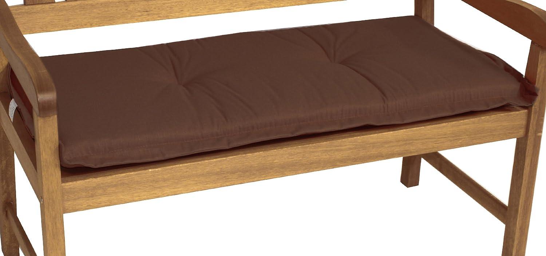 beo P102 Ascot BA1 Saumkissen für Hocker, Sessel oder Bänke circa 46 x 49 cm, circa 6 cm Dick günstig kaufen