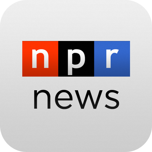 npr-news