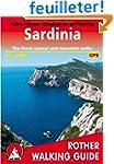 Sardaigne (en anglais)