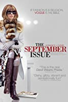 The September Issue [HD]