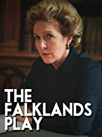 The Falklands Play