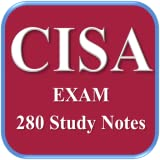 CISA Exam Review Tips & StudyNotes