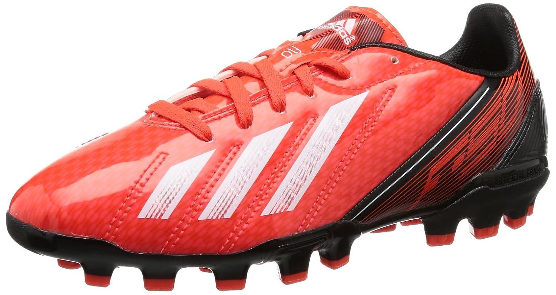 adidas F10 Traxion AG Q33866 Jungen Fußballschuhe online kaufen