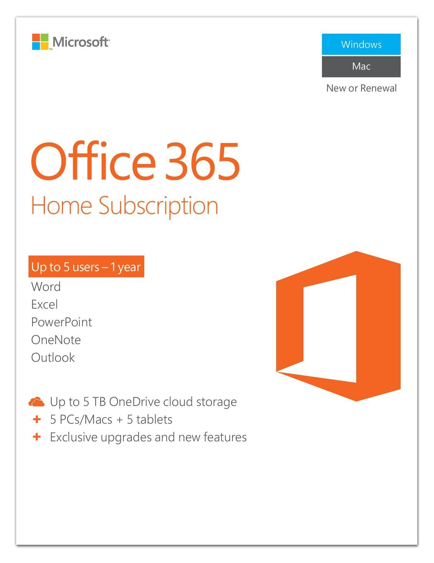 365 Office