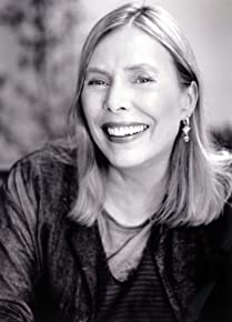 Image of Joni Mitchell