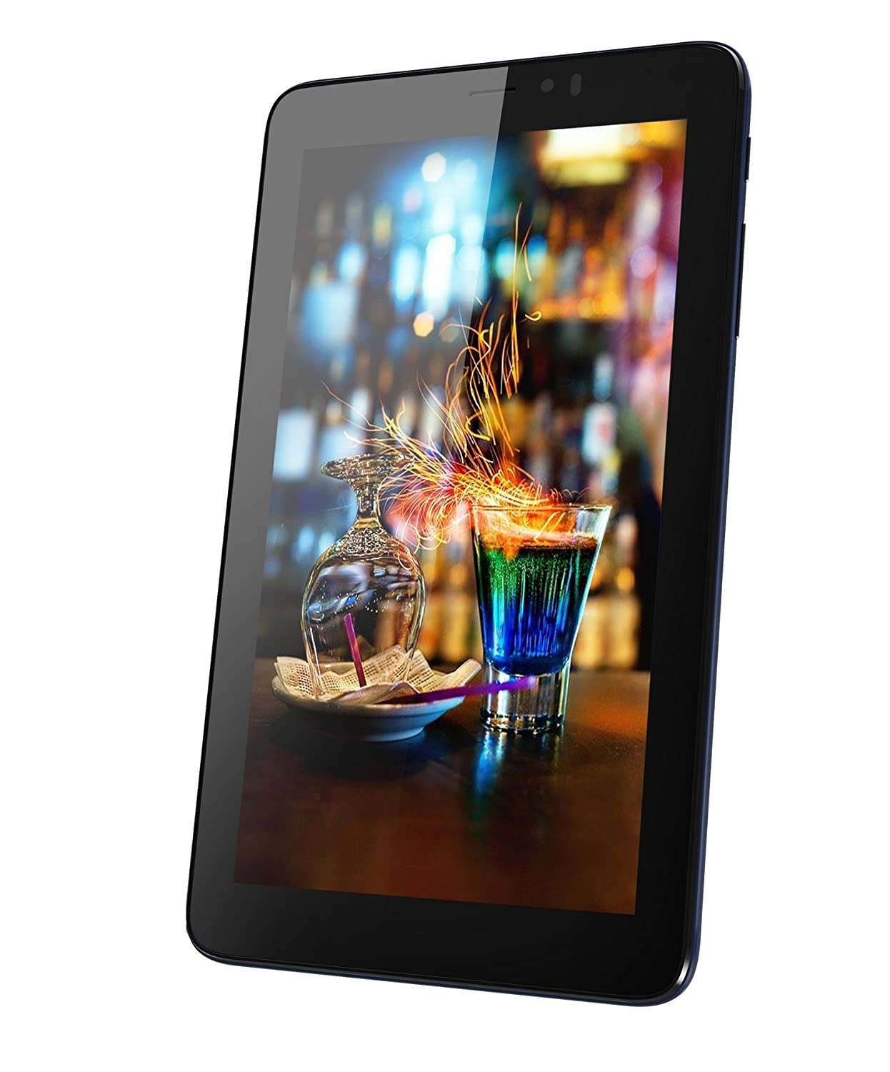Top Selling Tablets - Micromax,Samsung discount offer  image 4