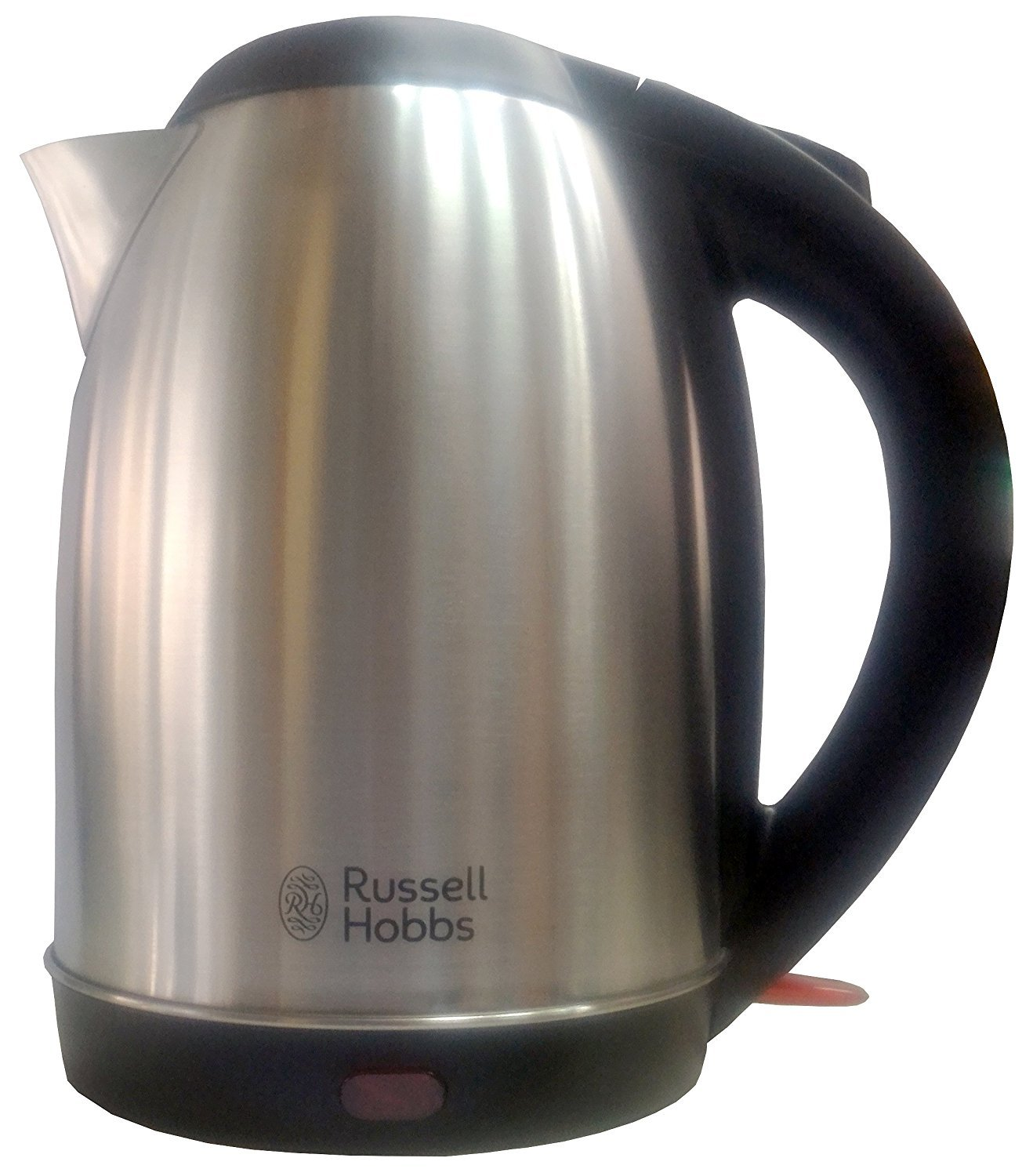 Russell Hobbs RJK1518 1.8L Electric Kettle