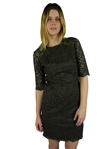 Shoshanna Sale Dresses Shoshanna Womens Cypress