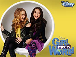 Girl Meets World Season 102