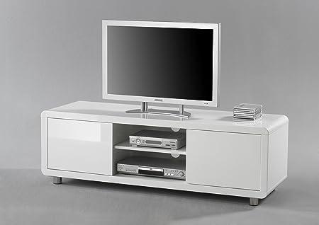 TV Board Lowboard