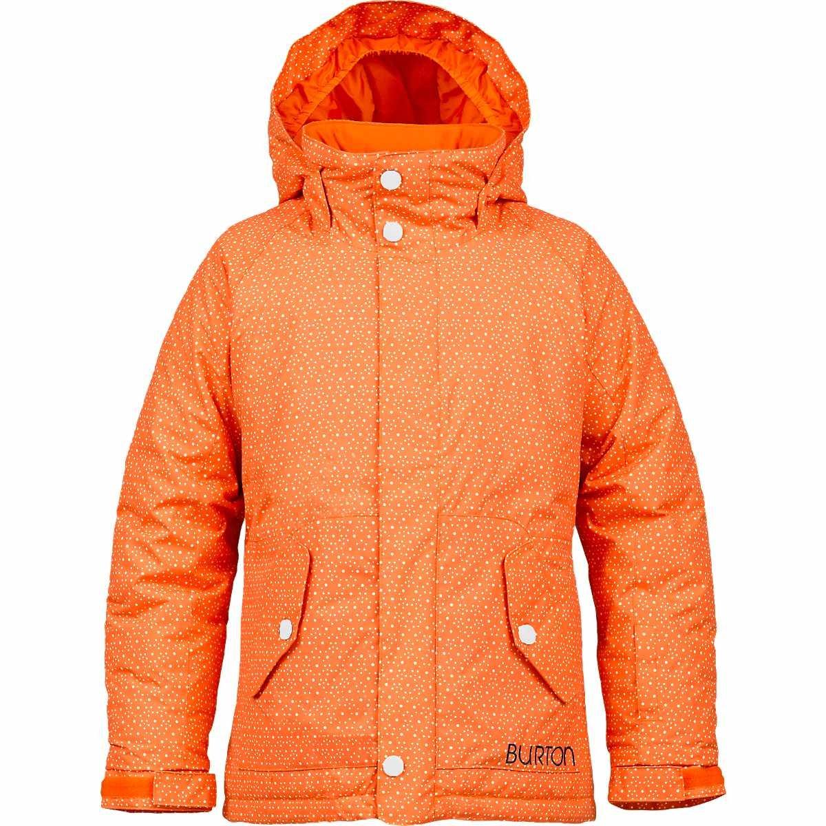 Burton Mädchen Snowboardjacke Girls Moxie Jacket kaufen