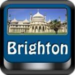 Brighton Offline Map Travel Guide