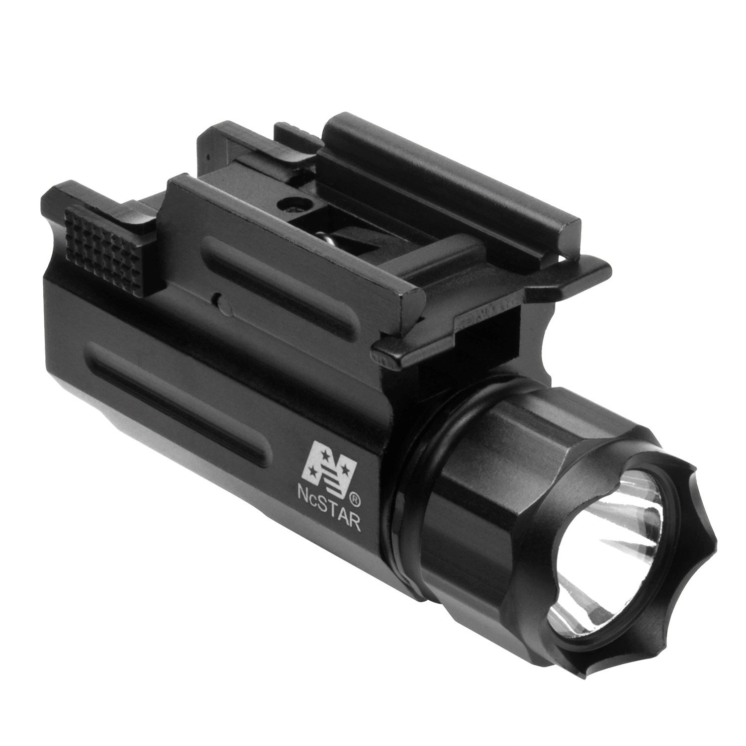 NcStar Pistol and Rifle Quick Release Weaver