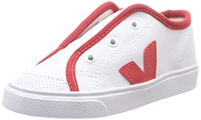 adidas Chaussure Campus 80s Nigo: Lowest! hiuhgffgiijhgfgh