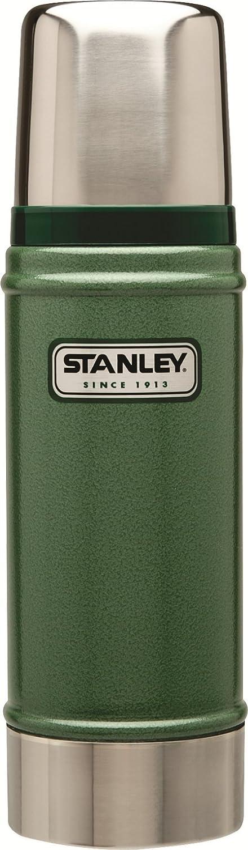 Stanley Classic Vacuum Thermos
