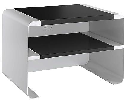 Schnepel ELF-60 W-MS TV Möbel