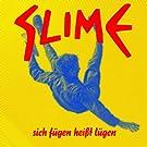 Sich F�gen Hei�t L�gen (Limited Deluxe Edition)