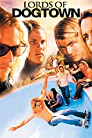 Lords Of Dogtown [HD]