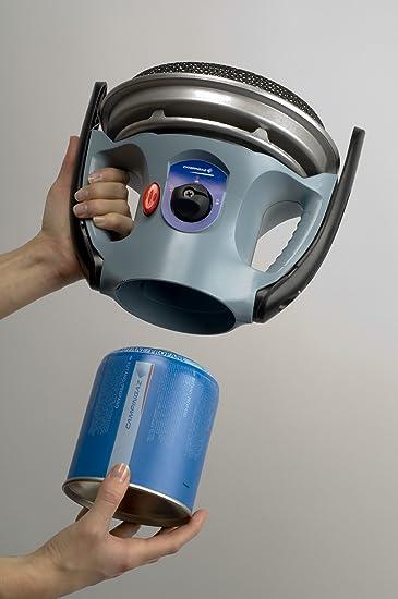 Chauffage bois vs chauffage electrique renovation devis for Castorama chauffe eau gaz