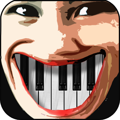 Attack Of The Piano