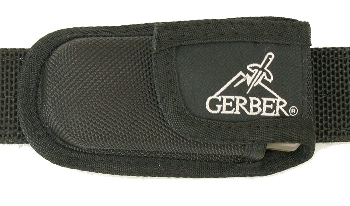 Gerber Suspension Multi-Plier [22-01471]