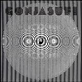 Gonjasufi A Sufi And A Killer [VINYL]
