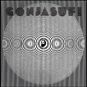 Blog de alternativesound : Alternative Sound, Mon top 20 2010