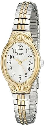 Timex T2N9809J Karóra