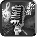 RoadWriter Lite for Songwriting