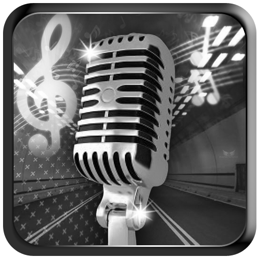 RoadWriter Lite for Songwriting (Singers On Songwriting compare prices)