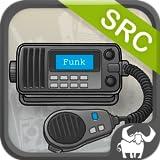 Funkschein SRC