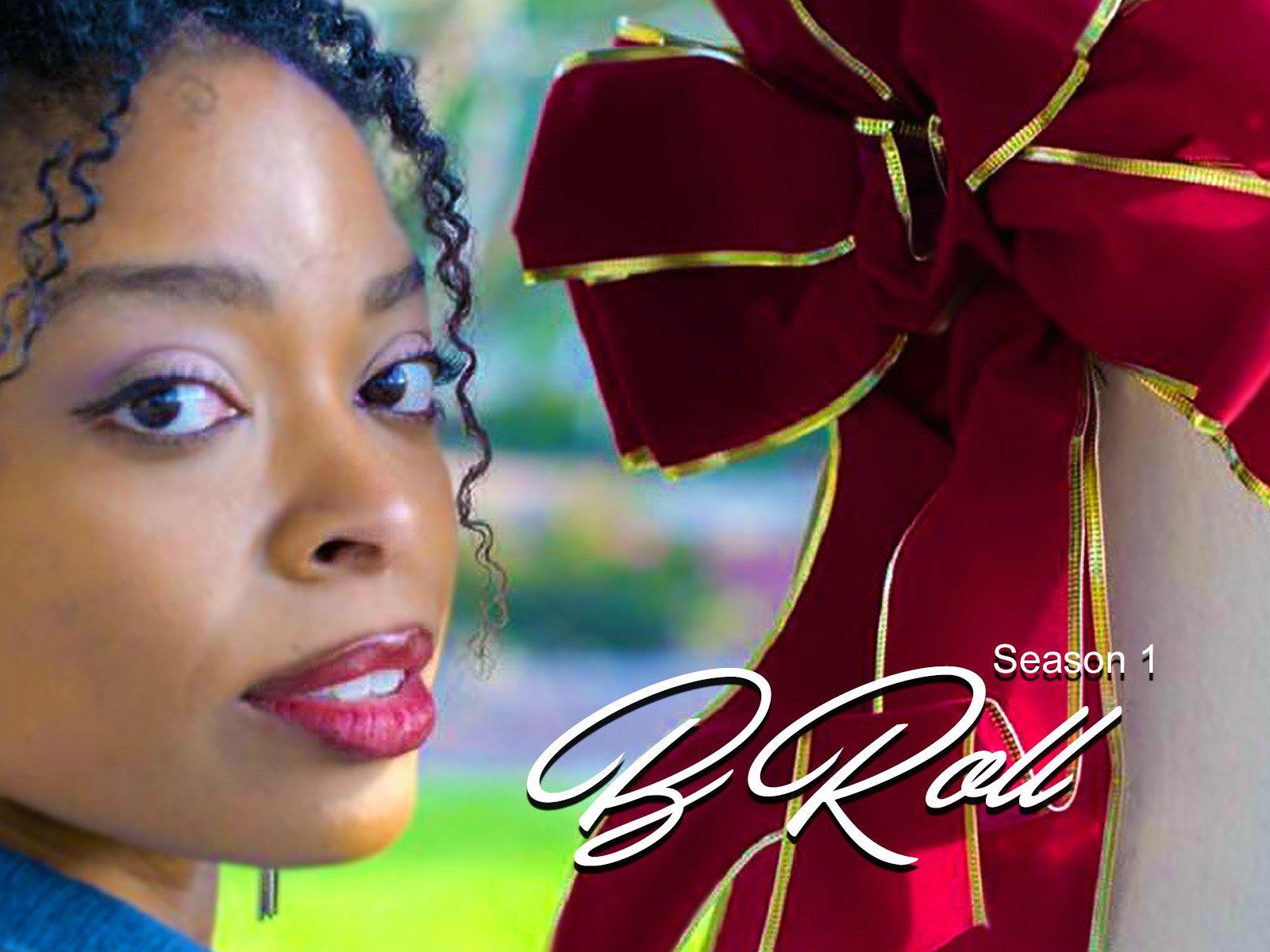 B-Roll - Season 1