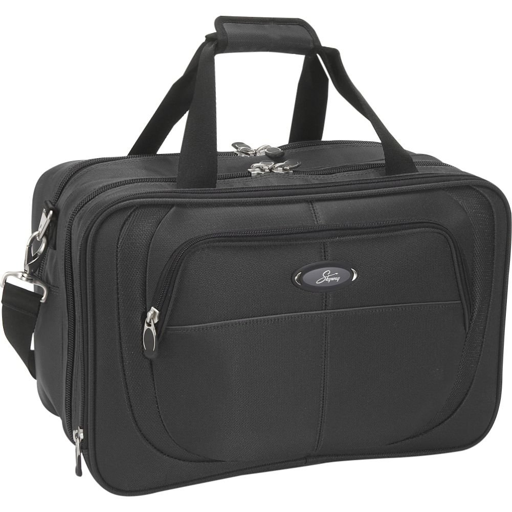 Skyway Flair 6 15 Convertible Carry On Tote Closeout