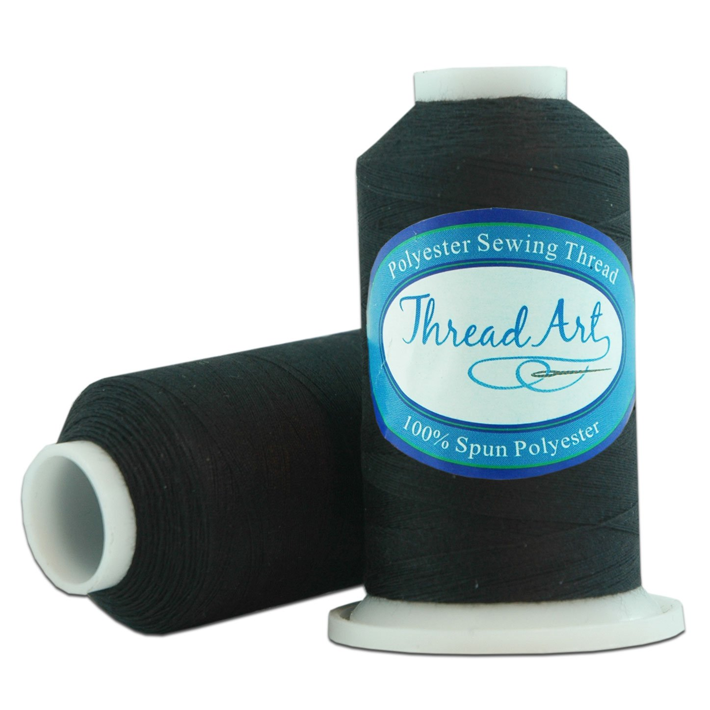 Polyester Sewing Thread - 600m - Color 102